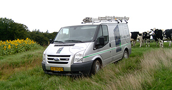 varevogn